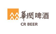 logo_pj.jpg
