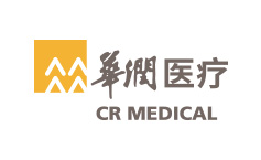 logo_ly(1).jpg