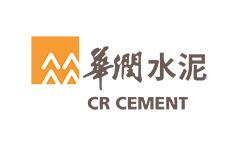 logo_sn.jpg
