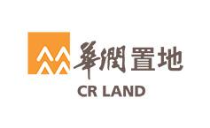 logo_zd.jpg