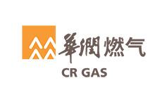 logo_rq.jpg