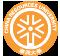 華潤大學(xue)